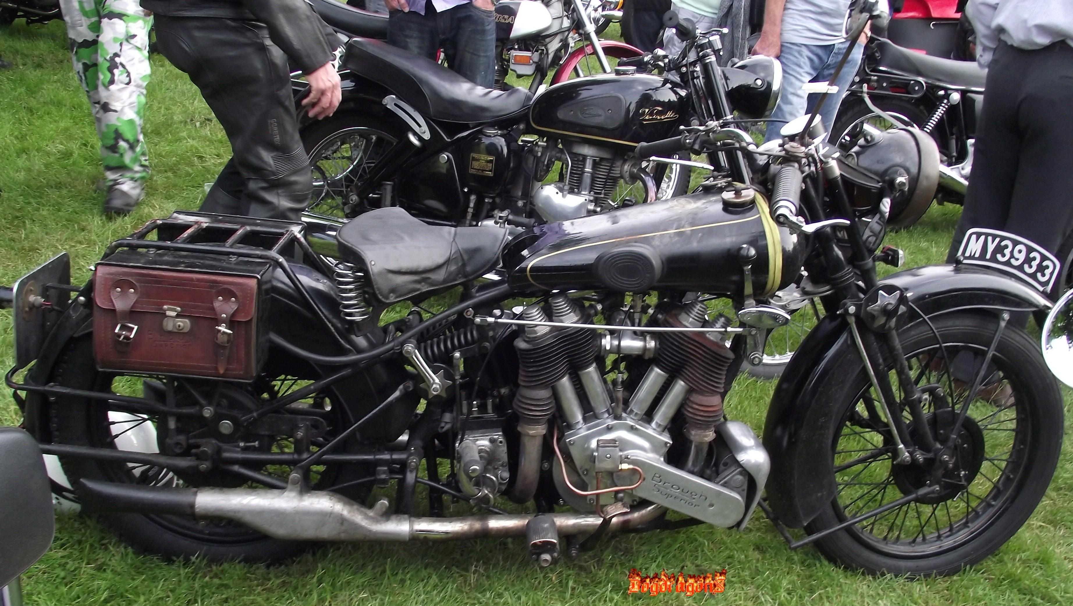 engine jap aza 2 strokes