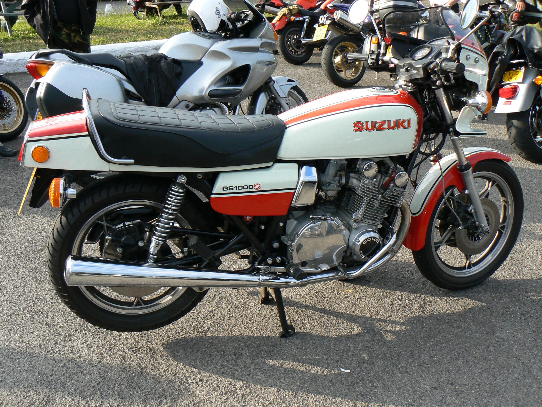 Suzuki Svfor Sale